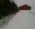 vinter_vej_sne_lagerhal