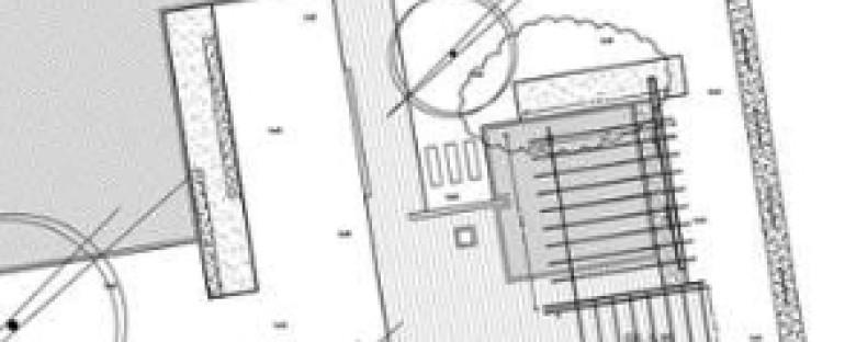 Sådan tegner du din egen haveplan