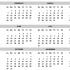 Hus & Have Kalender