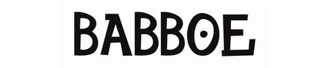 babboe ladcykel logo