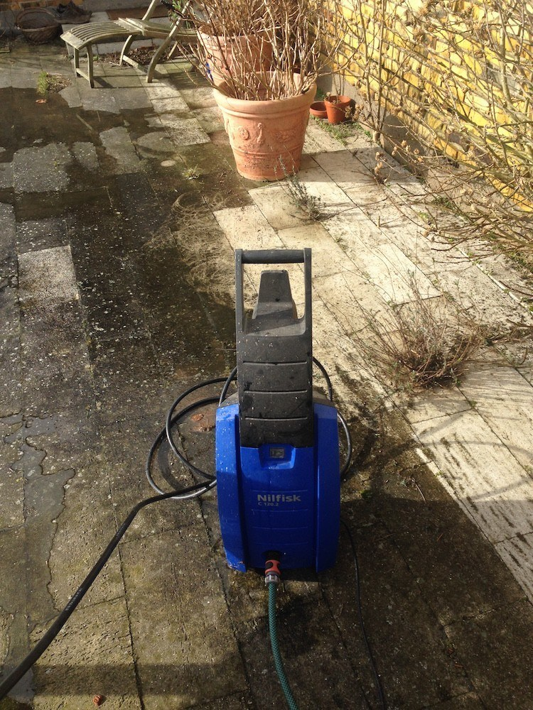 patio_cleaner