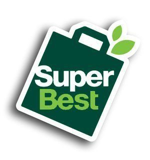 superbest online shop